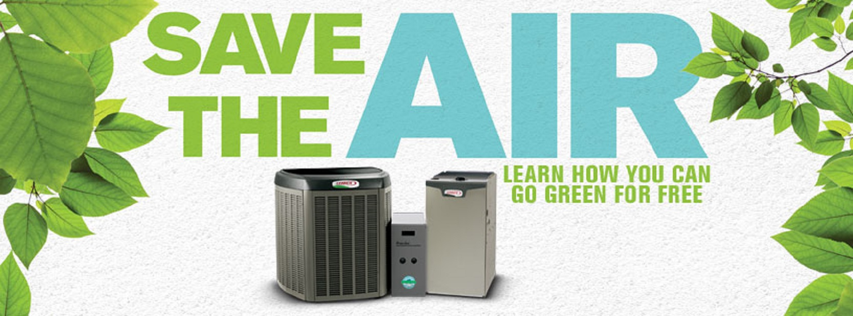 Save the Air this Spring with Service Experts Heating and Air Conditioning.jpg