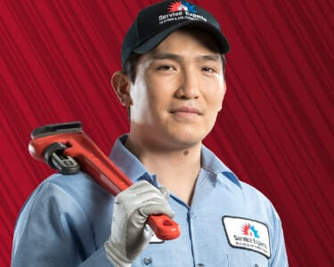 Plumbing Services In Indianapolis